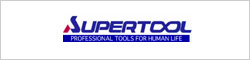 supertool